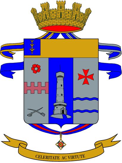 Settimo Reggimento