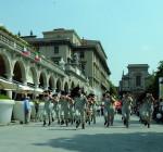 Fanfara Arturo Scattini di Bergamo