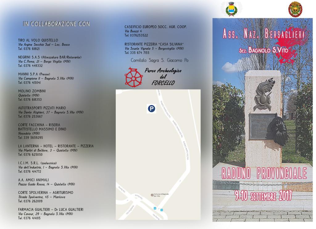 invito-pieghevole-raduno-bagnolo-sv-mn-9-e-10-settembre-2017-esterno