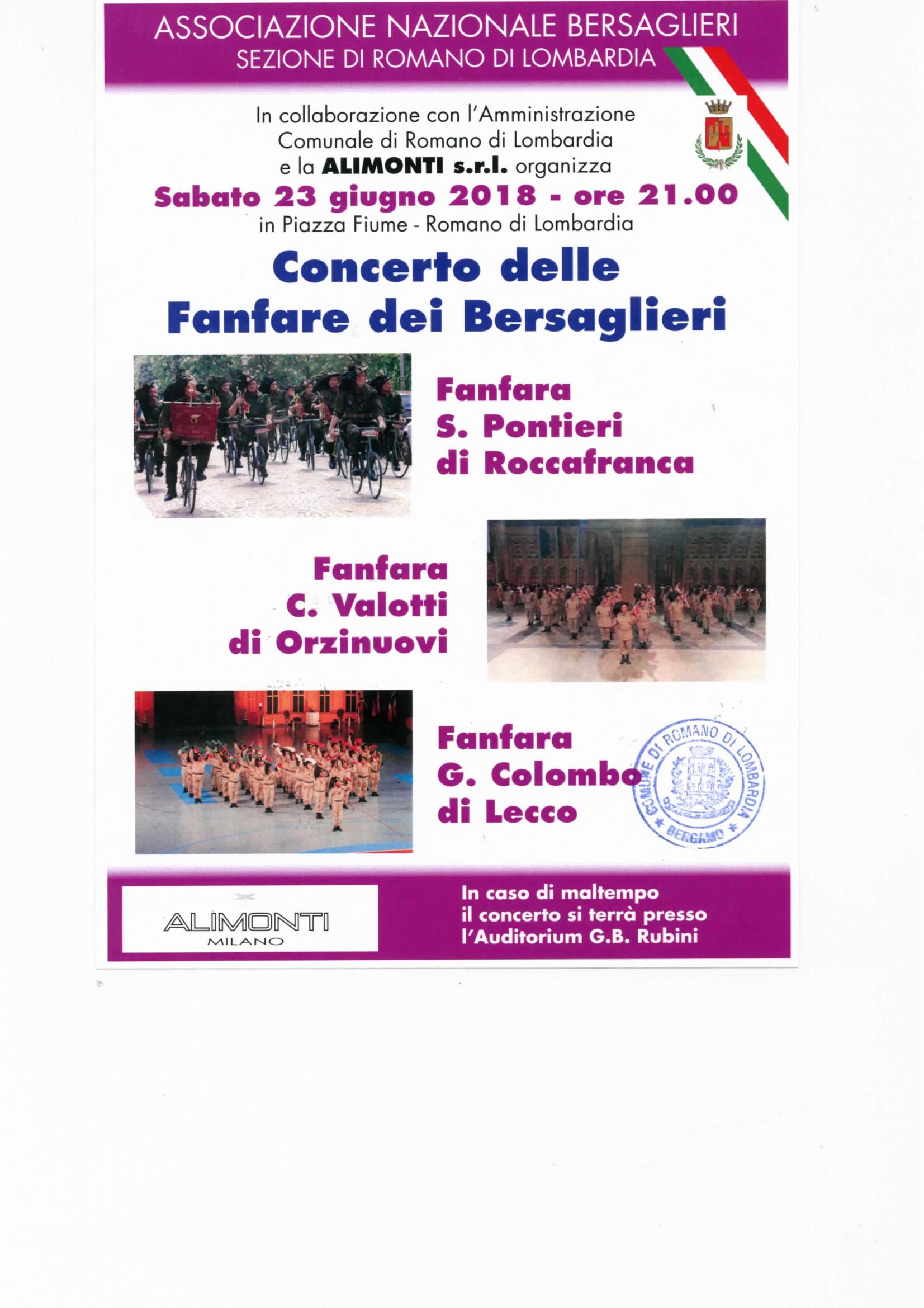 concerto-di-fanfare-a-romano-di-lombardia-23-06-18